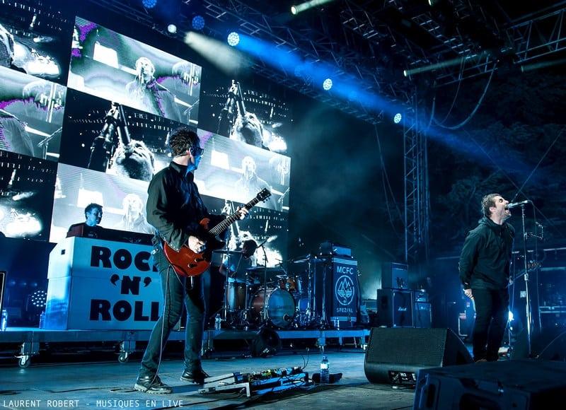 04 Liam Gallagher00006