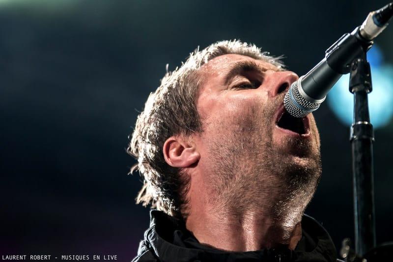 04 Liam Gallagher00008