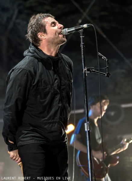 04 Liam Gallagher00009