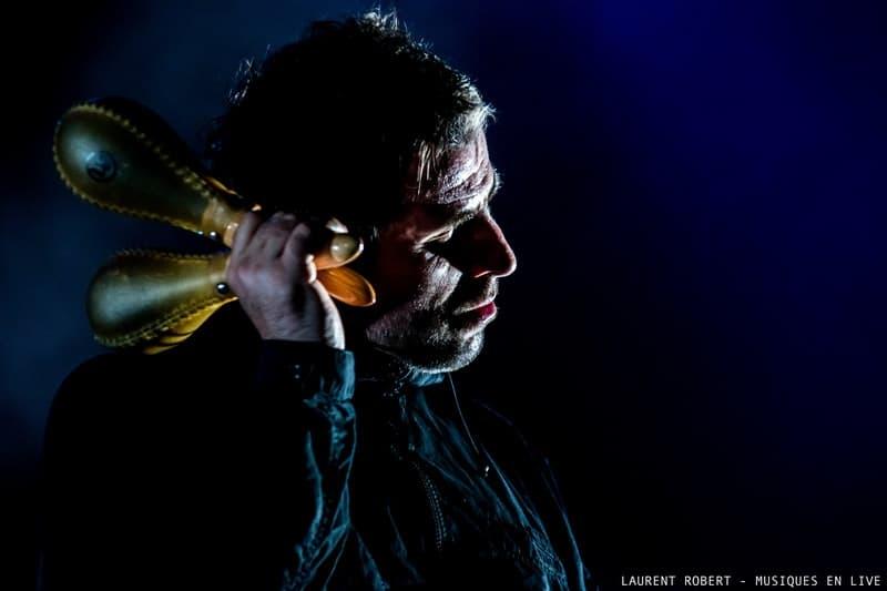 04 Liam Gallagher00010