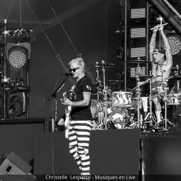Download_Festival_2017_Christelle_Lesparre_11