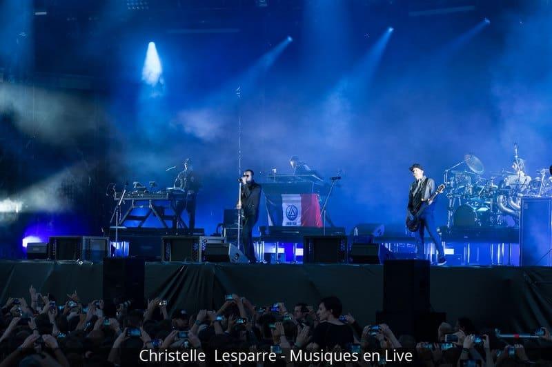 Download_Festival_2017_Christelle_Lesparre_16