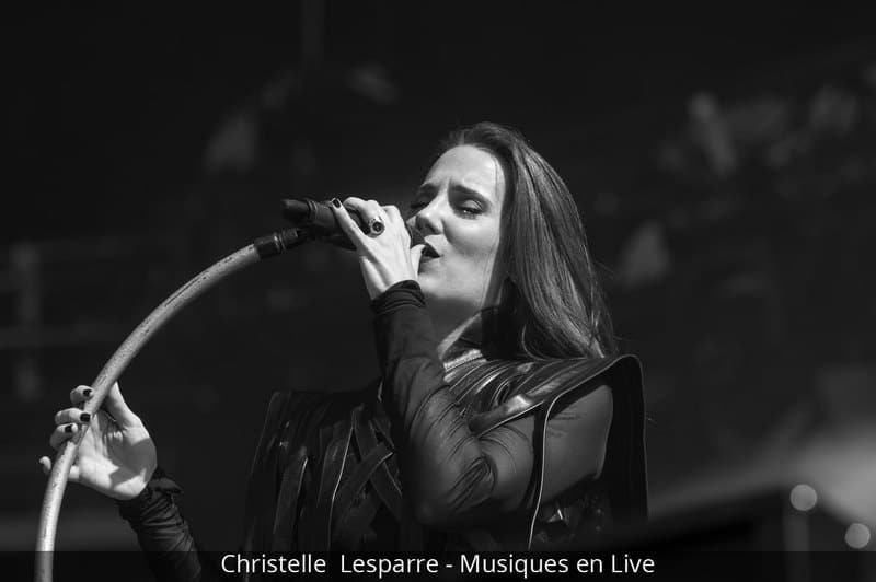 Download_Festival_2017_Christelle_Lesparre_24