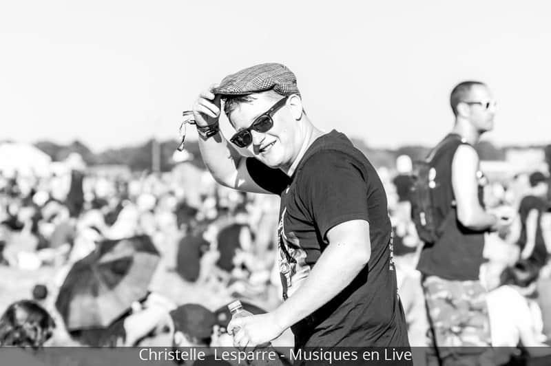 Download_Festival_2017_Christelle_Lesparre_37