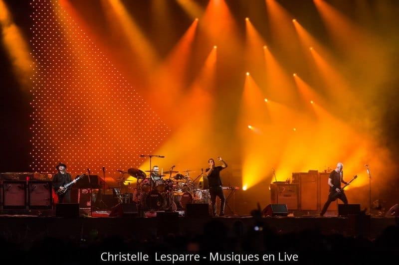 Download_Festival_2017_Christelle_Lesparre_40