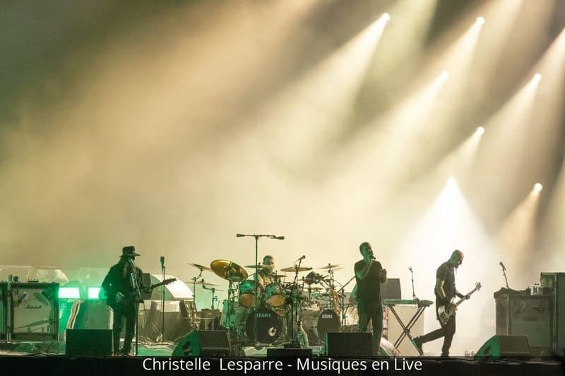 Download_Festival_2017_Christelle_Lesparre_41