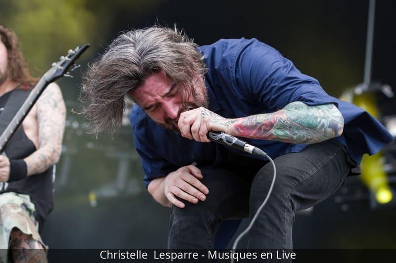Download_Festival_2017_Christelle_Lesparre_49