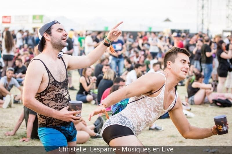 Download_Festival_2017_Christelle_Lesparre_71