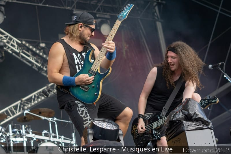 Download _Festival_2018_004