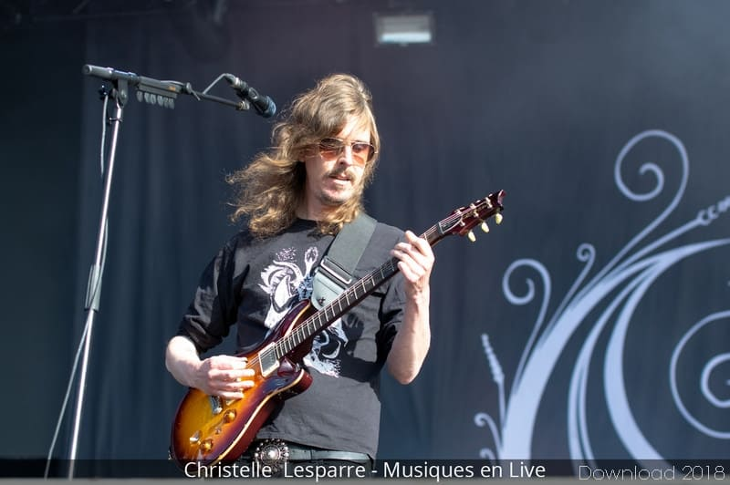 Download _Festival_2018_010