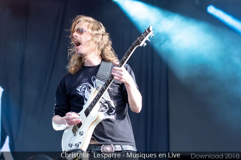 Download _Festival_2018_016
