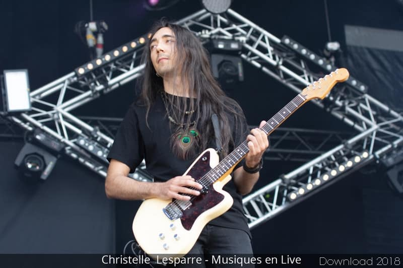 Download _Festival_2018_035