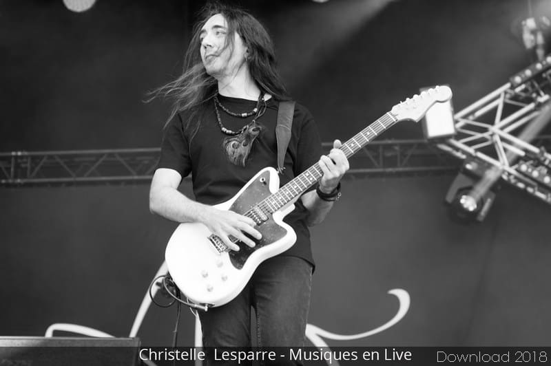 Download _Festival_2018_038
