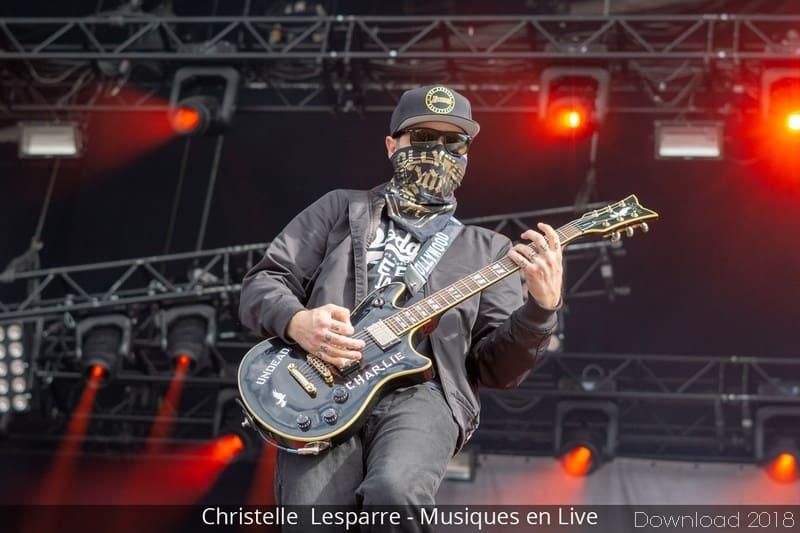 Download _Festival_2018_059