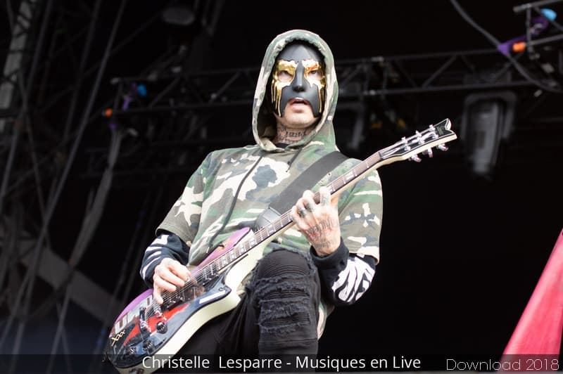 Download _Festival_2018_060