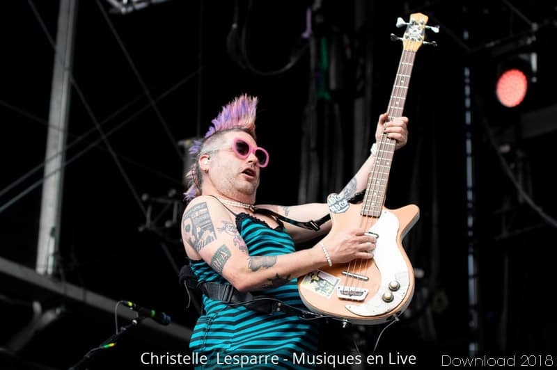 Download _Festival_2018_073