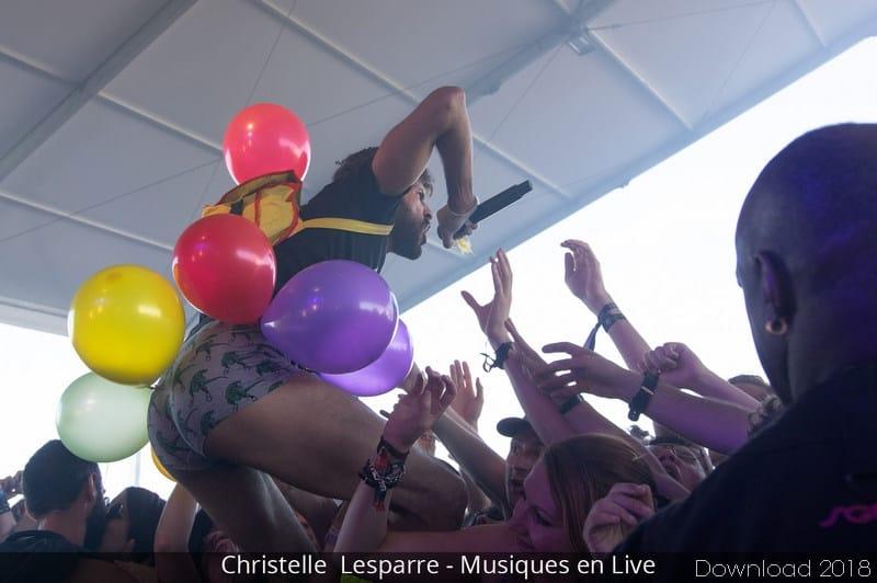 Download _Festival_2018_097