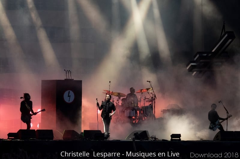 Download _Festival_2018_100