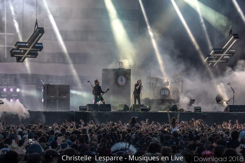 Download _Festival_2018_101