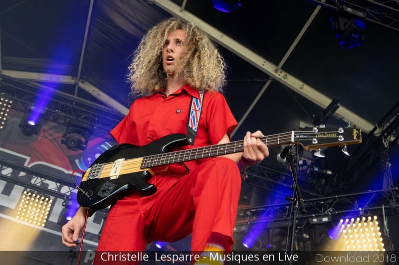 Download _Festival_2018_146