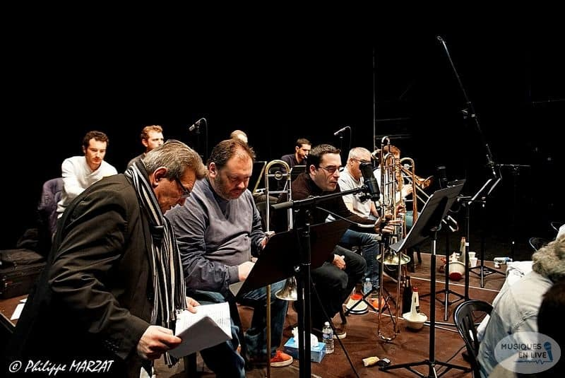 enregistrement_album_franck_dijeau_big_band_marzat_003