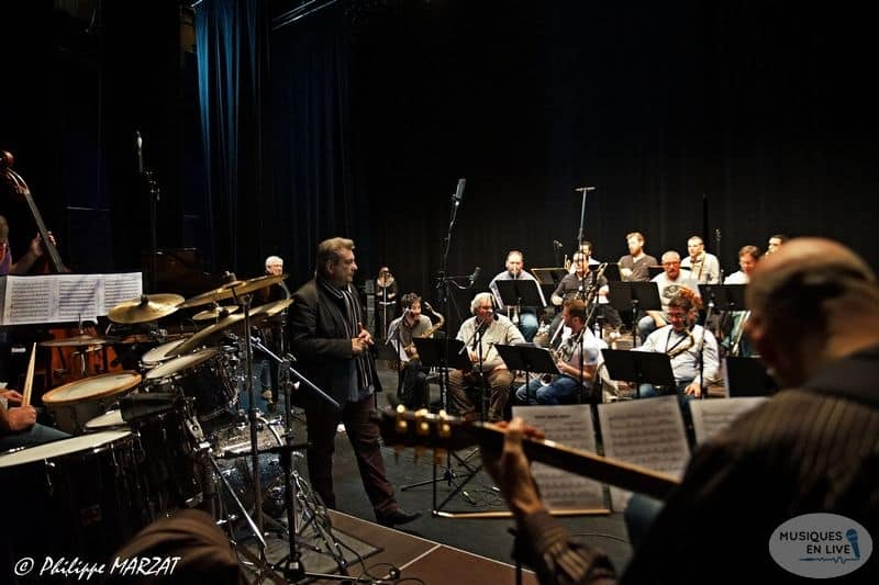 enregistrement_album_franck_dijeau_big_band_marzat_018
