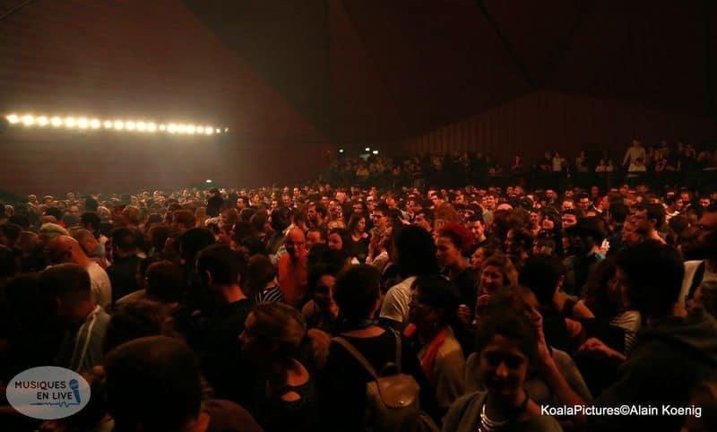 concert_Faada_Freddy_rocher_palmer_001