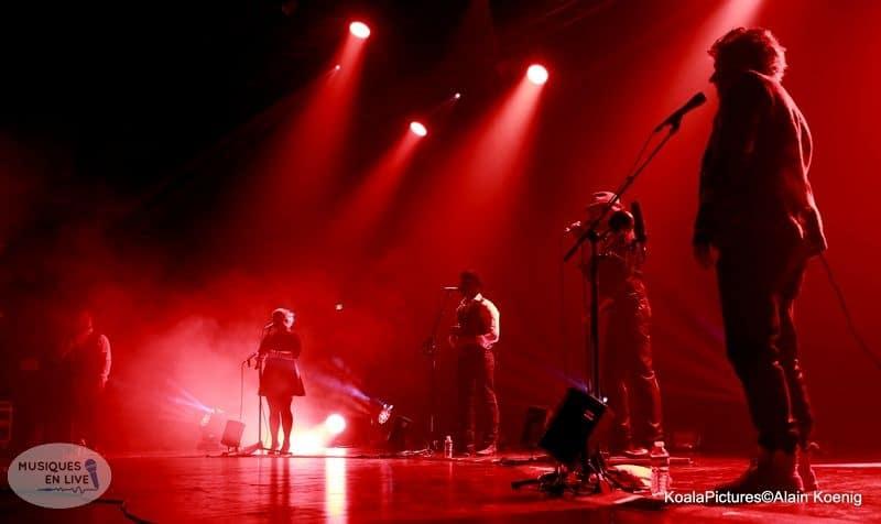 concert_Faada_Freddy_rocher_palmer_002