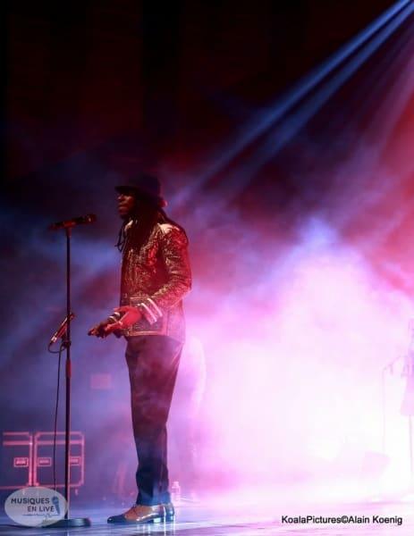 concert_Faada_Freddy_rocher_palmer_003