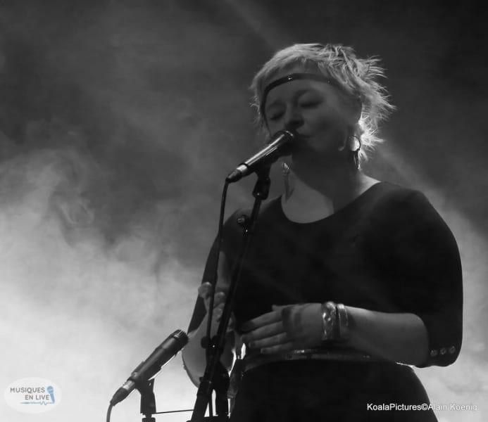 concert_Faada_Freddy_rocher_palmer_009