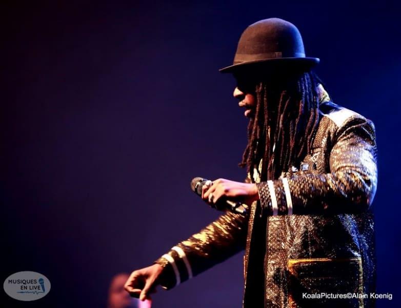concert_Faada_Freddy_rocher_palmer_015