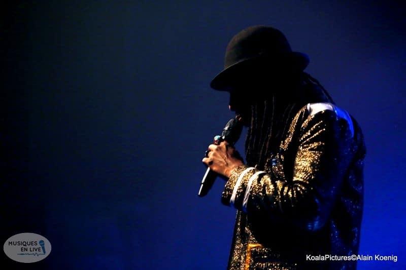 concert_Faada_Freddy_rocher_palmer_019