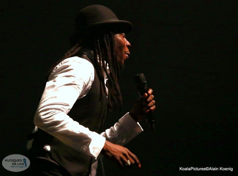 concert_Faada_Freddy_rocher_palmer_026