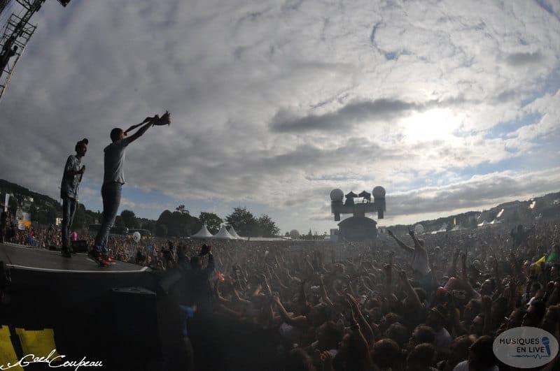 festival-fete-du-bruit-landerneau-2017_016