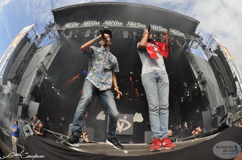 festival-fete-du-bruit-landerneau-2017_017