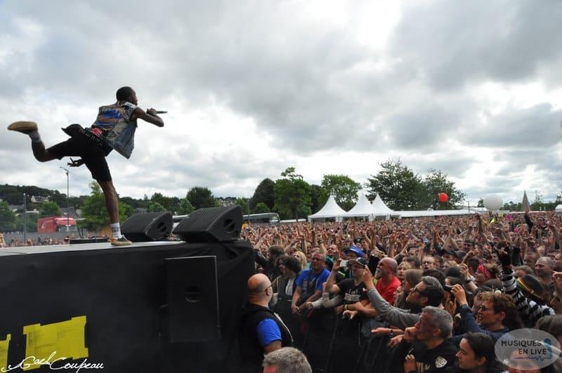 festival-fete-du-bruit-landerneau-2017_020