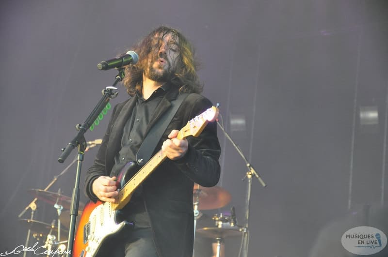 festival-fete-du-bruit-landerneau-2017_025