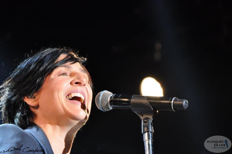 festival-fete-du-bruit-landerneau-2017_028