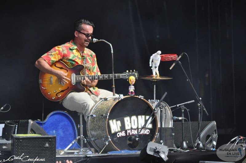 festival-fete-du-bruit-landerneau-2017_029