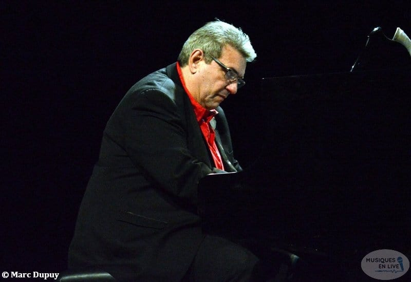 franck-dijeau-big-band-cenon-2017004