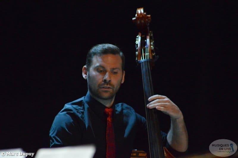 franck-dijeau-big-band-cenon-2017034