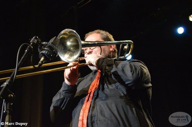 franck-dijeau-big-band-cenon-2017072
