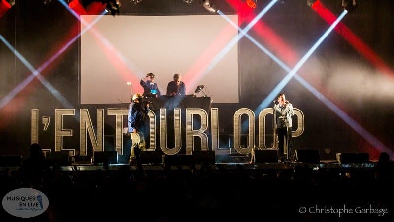 L'Entourloopp-9