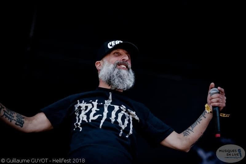 Hellfest_J2_2018_008