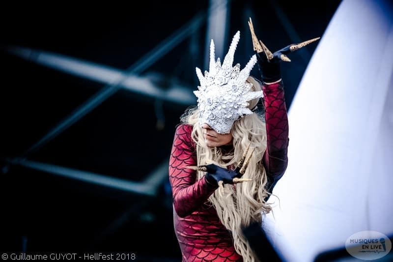 Hellfest_J3_2018_022