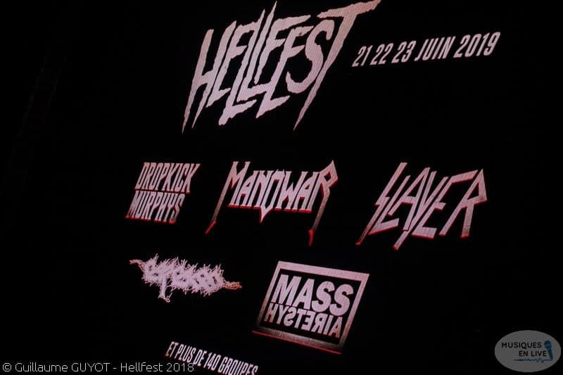 Hellfest_J3_2018_045