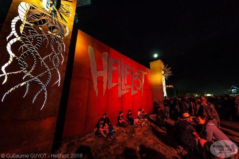 Hellfest_J3_2018_050