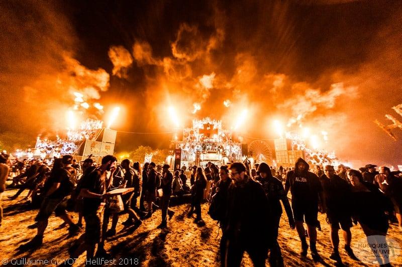 Hellfest_J3_2018_052