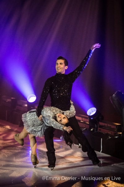 Holiday-on-ice-2017-bordeaux_003