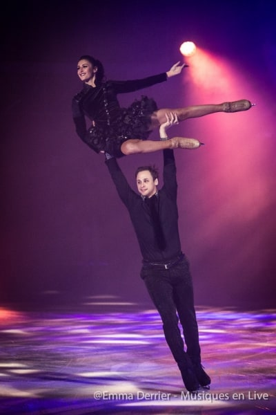Holiday-on-ice-2017-bordeaux_004